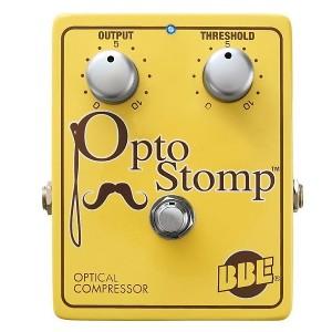 Opto Stomp - BBE