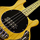 Squier Precision Bass